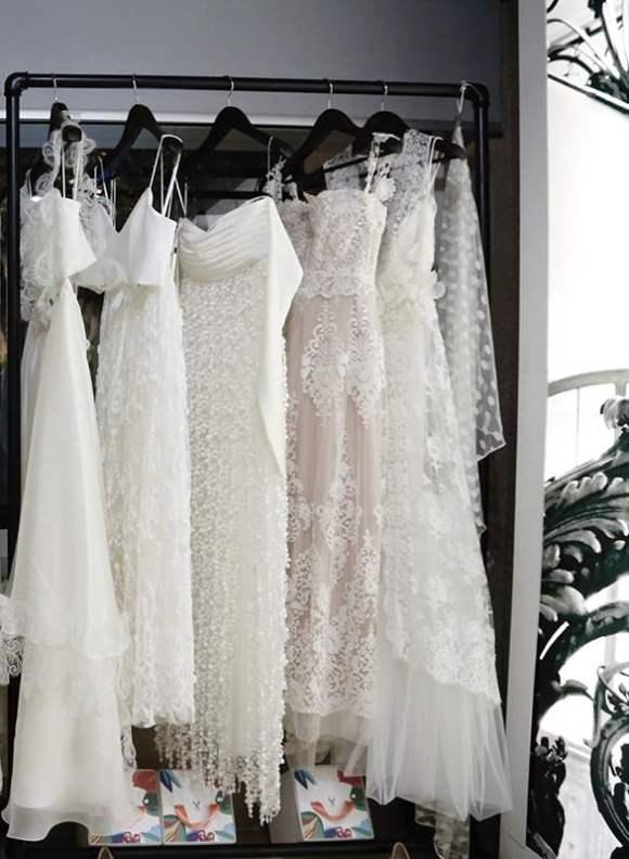 i-nea-bridal-collection-tis-varvaras-dimitrea-ine-gegonos-event-05