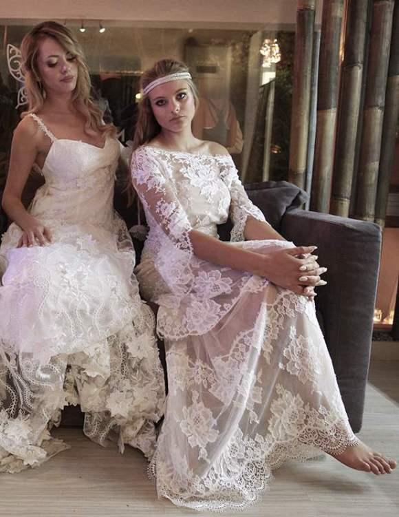 i-nea-bridal-collection-tis-varvaras-dimitrea-ine-gegonos-event-14