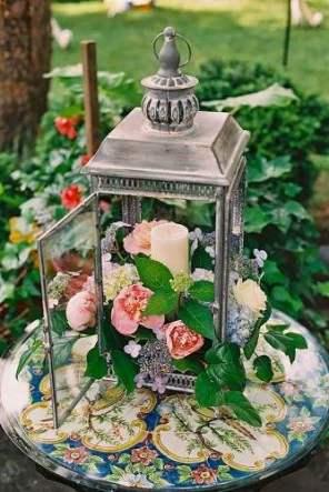 lantern-wedding-centerpiece-adam-barnes-fine-art-photography-334x500