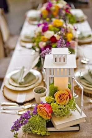 lantern-wedding-centerpiece-andie-freeman-334x500