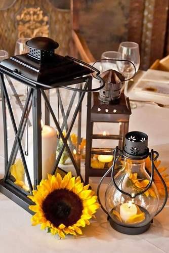 lantern-wedding-centerpiece-brosphoto-wedding-photographers-334x500