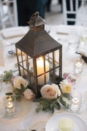 lantern-wedding-centerpiece-kate-preftakes-photography-333x500