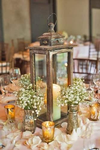 lantern-wedding-centerpiece-realities-photography-333x500