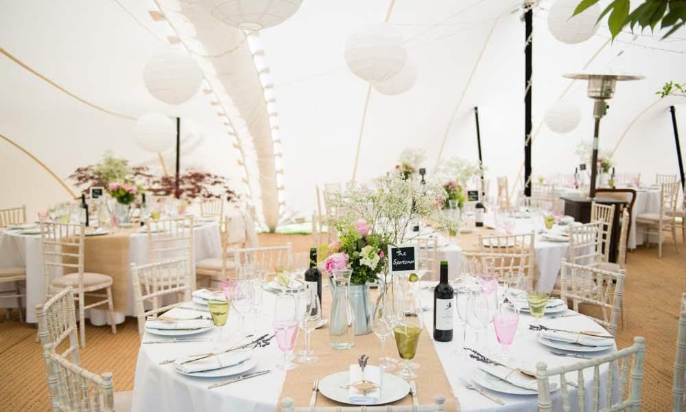 Organisation einer Gästeliste für den Empfang - About Wedding ...