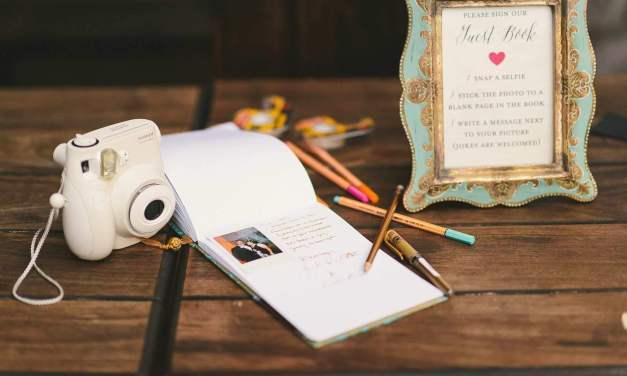 Tips για τη νύφη που οργανώνει μόνη της το γάμο (μέρος 1ο)