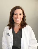 Sarah K. Cryer, MD