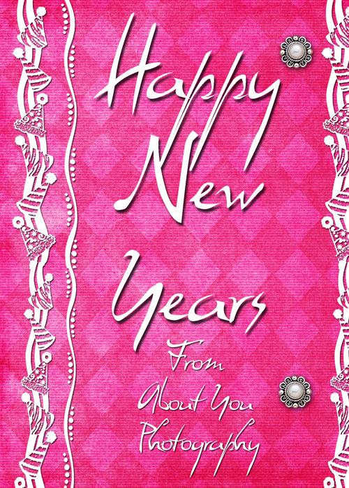 happy-new-years-ayp