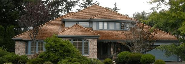cedar-roof