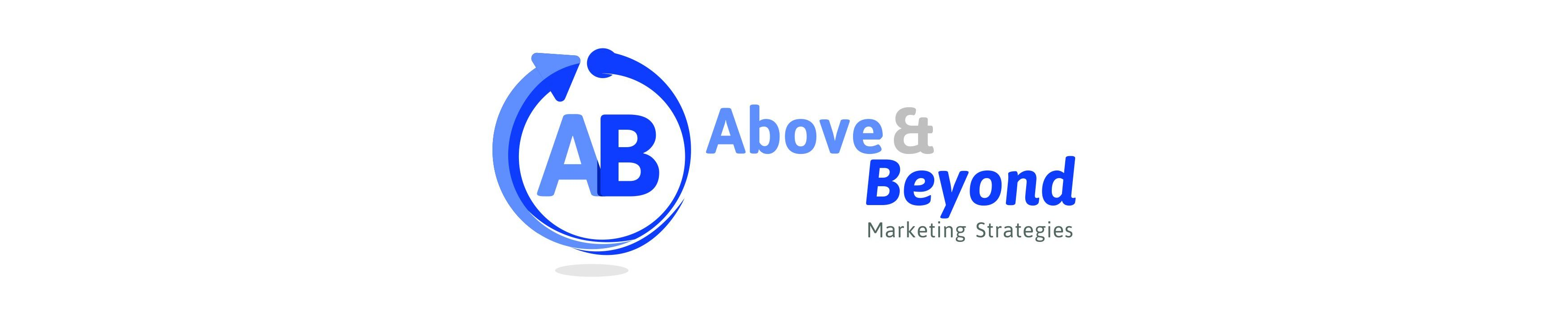 Above and Beyond Marketing Strategies