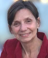 Maria Wolfinger