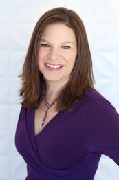 Kim Swierczewski, Relocation Counselor and Liaison, Real Estate Professionals-Phoenix