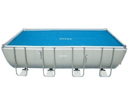 Above Ground Pool Covers Best Above Ground Pools