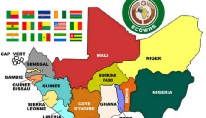 Buhari, other West African leaders meet, want debts cancelled over coronavirus