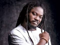 """All My Friends Abandoned Me After My Accident"" - Daddy Showkey Slams His Friends"