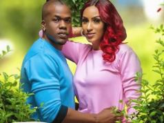 JULIET IBRAHIM WARNS EX-BOYFRIEND ICEBERG SLIM, SAYS HE SHOULD STOP TRYING TO CONTACT HER