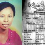 Woman, Faith Obinna Accuses Hospital in Lagos of Stealing One of Her Babies After Delivery