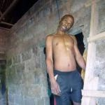 45-Year-Old Man, Osita Ezurike Commits Suicide In His House In Imo