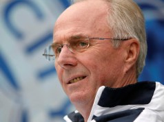 Sven Erikson Reveals Why He Rejected Super Eagles Job