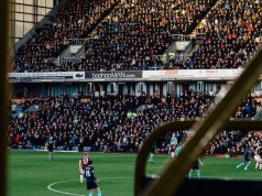 Could the Premier League launch a streaming service?