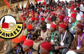 Leave Igboland Or Face Hostilities - Ohanaeze Youths Gives Almajiris 14 Days Ultimatum
