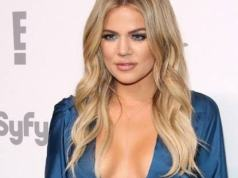 Khloe Kardashian speaks on pregnancy rumours