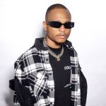 Singer Viktoh narrates how close friends treated him badly, says he almost felt like dying
