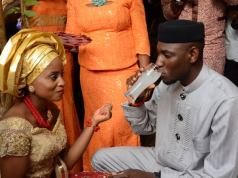 Igba Nkwu: All you need to know about the Igbo traditional marriage