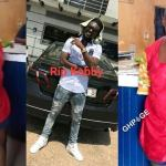 Landlord Shoots Tenant Dead For Refusing to Vacate His House (Details Inside)