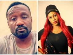 Cynthia Morgan Retracts All Allegations Against Jude Okoye and Joy Tongo; Thanks Everyone