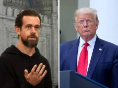 Donald Trump Campaign Might Be Misleading - Twitter's CEO Jack Dorsey Fires Back