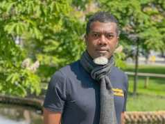 If Your Relationship With Your Partner Is Transactional, He's Your Customer Not Boyfriend – Reno Omokri