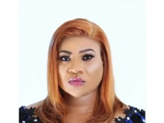 Actress Nkechi Blessing Makes Shocking Confession On IG