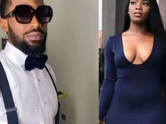 R*Pe: Almost 15,000 Sign Petition To Strip D'Banj Of UN Appointment