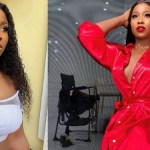 Build An Empire With Your Man To Earn Respect – Actress Lillian Afegbai
