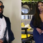 I'm Done And Leaving Everything Behind – Lady Who Accused D'banj Of Rape Says As She Denies Being Arrested