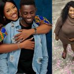 Love In The Air! Super Eagles Star, Wilfred Ndidi Celebrates His Wife On Her Birthday With Lovely Photos
