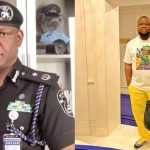 No One Should Weep For Hushpuppi, There Are Many Hushpuppis Still Around – Police PRO Mba