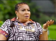 Veteran Actress, Ngozi Nwosu, Reveals Battle With Kidney Disease, Death Rumours (Video)