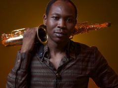 Seun Kuti Reveals What He Did After His Wife Sneezed In Their Home