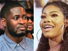Tacha Is The Most Successful Disqualified BBN Housemate – Teebillz