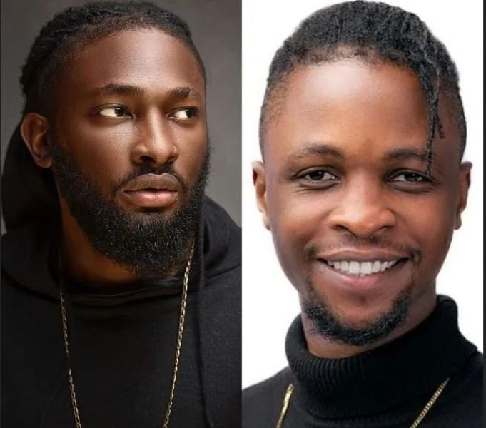 Presenter, Uti Nwachukwu Reveals Why BBNaija Laycon Will Emerge Winner