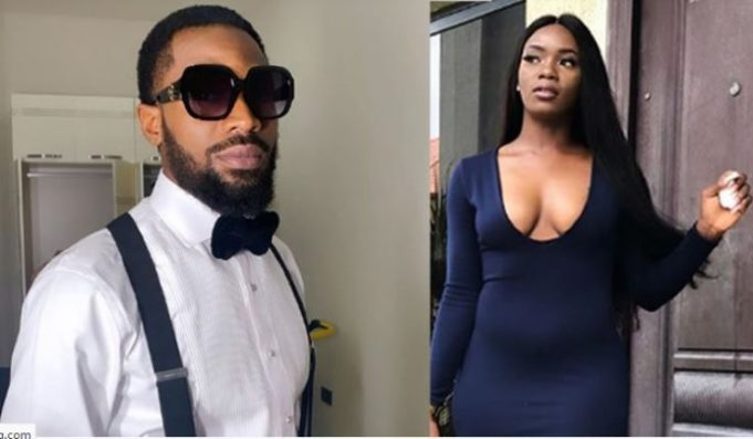 Police Clear D'Banj Of R*Pe As Seyitan Withdraws Petition