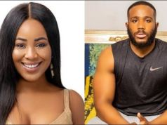 BBNaija2020: My Kind Of Man Should Have Laycon's Mind, Kiddwaya's Body – Erica Opens Up
