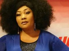 """You Are Not Entitled To Be Respected By Your Wife If You Don't Respect Her"" – Actress Eucharia Anunobi Tells Men"