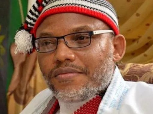If South East Doesn't Get Presidency In 2023, We Will Join Kanu To Fight For Biafra - Igbo Leader Blows Hot