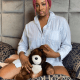 2020 Will Be The Year I Find The Love Of My Life – DJ Cuppy