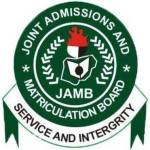 JAMB Considers New Date For Commencement Of 2020/2021 Admissions