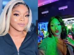 "BBNaija2020: ""Vee Is Fake, Beware Of People Like Her"" – Lilo"