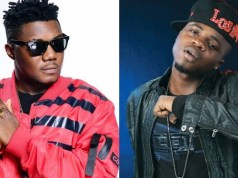 """Nigerian Hip-Hop Died When DaGrin Died"" – Rapper, CDQ Says (Video)"