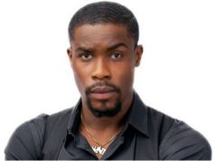 BBNaija: Neo Expresses Fear About Fame After Leaving The Show